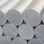 aluminium-alloys