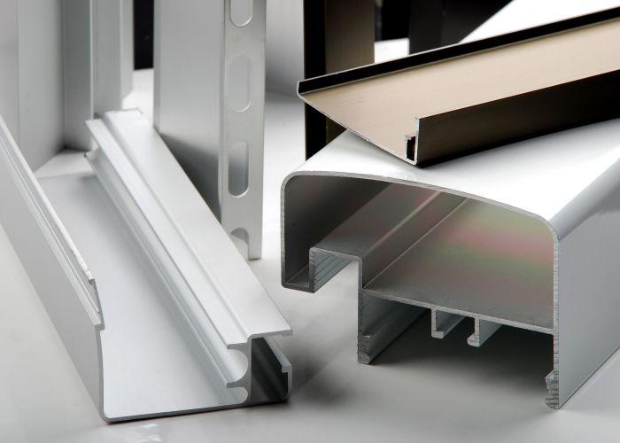 aluminium-alloys-application