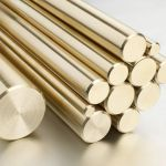 brass-brazing-alloys