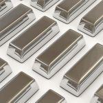 silver-alloys
